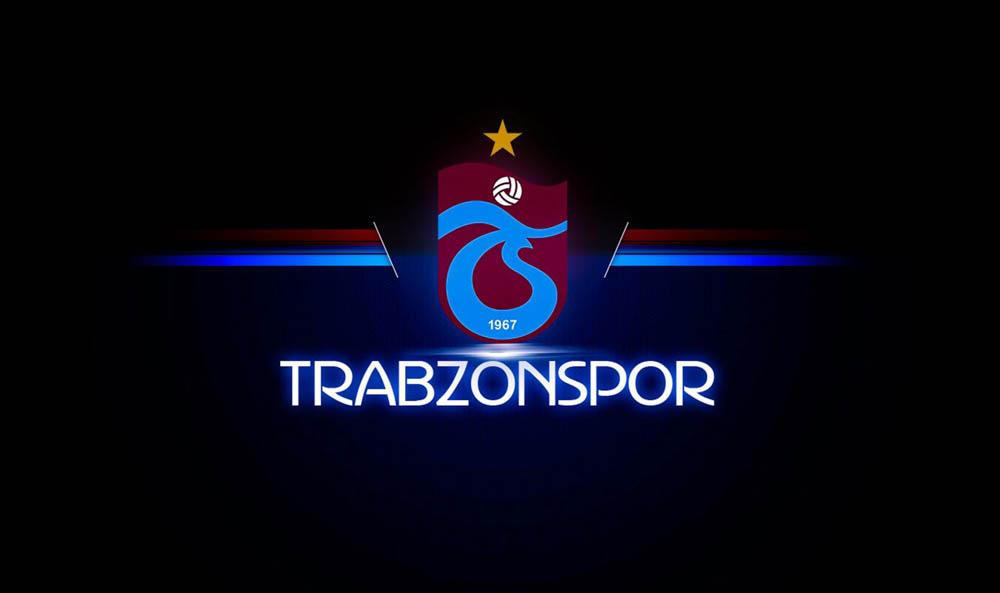 TrabzonsporBiletFiyatlari