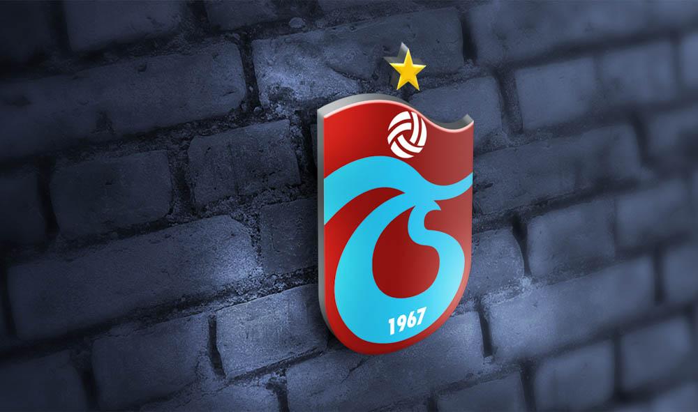 Trabzonspor Sampiyonluk Iddaa oranlari